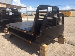 100 Take Off Truck Beds Trailer World 16D7 BEDROCK FORD TB DIAMOND 8697W56CA40FW