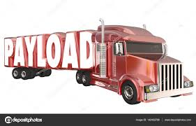 Payload Semi Truck — Stock Photo © Iqoncept #142402788 Whats Your Payload Capacity Ford F150 Forum Community Of Complete Introduction To Towing With Your Truck F250 Has Powerful Surprising Fuel Economy Tracy Press Our What Does Payload Capacity Mean For Pickup Trucks Referencecom 2018fordf150maxpayloadmpg The Fast Lane Reborn Ranger Gets Bic Torque Towing Numbers The Year 2015 Day Two Chevy Silverado 1500 Vs 2500 3500 Herndon Chevrolet Soldiers At Fort Mccoy Wis Traing Operate An Fmtv Family Guide To Trailering Gmc