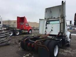 International 8100 In Michigan For Sale ▷ Used Trucks On ... Kenworth T700 Cventional Trucks In Michigan For Sale Used Mason Dump Pa With Western Star Truck Intertional 8100 On Luxury Kalamazoo 7th And Pattison Ford F550 Bucket Boom Caterpillar Pickup Parkway Auto Cars Hudsonville Mi Dealer New