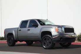 2010 Sierra Low And Lift - Trinity Motorsports 2010 Gmc Sierra Slt News Reviews Msrp Ratings With Amazing Images Lynwoodsfinest 2007 Gmc 1500 Crew Cabdenali Pickup 4d 5 34 Ajolly420 Cabslt Specs Photos Denali For Sale In Colorado Springs Co P2623 Djm 46 Lowering On A Photo Image Gallery 2500hd Cab Specs 2008 2009 2011 2012 Denali Davis Auto Blog Hybrid News And Information Brandon Giles 26 Lexani Advocatr Youtube 1gt4k0b69af116132 White Sierra K25 Ky
