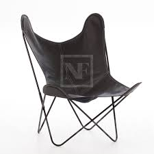 AA By Airborne Chair With Leather Cover And Black Lacquered ... Upholstery Wikipedia Fniture Of The Future Victorian New Yorks Most Visionary Late Campaign Style Folding Chair By Heal Son Ldon Carpet Upholstered Deckchairvintage Deck Etsy 2019 Solutions For Your Business Payless Office Aa Airborne Chair With Leather Cover And Black Lacquered Oak Civil War Camp Hand Made From Bent Oak A Tin Map 19th Century Ash Morris Armchair Maxrollitt Queen Anne Wing 18th Centurysold Seat As In Museum On Holdtg Oriental Hardwood Cock Pen Elbow Ref No 7662