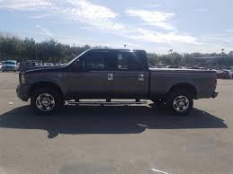 100 Ford Harley Davidson Truck For Sale Used 2004 Super Duty F250 4X4