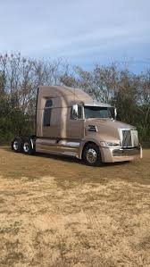 100 Craigslist Used Trucks For Sale In Alabama Usedcarsdothanalabama Best Wallpapers Cloud