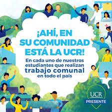 Derecho De Respuesta Colegio De Enfermeras De Costa Rica