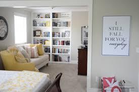 Master Bedroom Decorating Ideas Diy by Diy Master Bedroom Proejcts Glamorous Master Bedroom Retreat