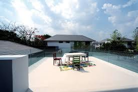100 Home Design In Thailand Baan Citta In Bangkok By THE XSS