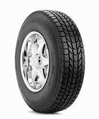 LT265/70R17 Firestone Winterforce LT Snow Tire (LRE) Firestone Desnation Mt2 And Transforce At2 Roadtravelernet Tires For Trucks Light Choosing The Best Wintersnow Truck Tire Consumer Reports Ratings Sizing Cstruction Maintenance Basics Recalls At Vs Bfg Ko Nissan Titan Forum Is Saying That This Nail Too Close To My Sidewall Car With Accsories Releases New Fs818 Radial Truck Tire Dueler Revo 2 Eco Firestone Desnation