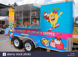 Miami Homestead Florida Redland's Farmers Market Ice Cream Vendor ... Miami Homestead Florida Redlands Farmers Market Ice Cream Vendor When Was The Last Time You Seen An Ice Cream Truck Passing Your Clipart Of A Black Man Driving Food Vendor For Sale Used Buddy L Pressed Steel Mister Ice Cream Wworking The Why My Kids Only Know It As Music Avalon Considers Banning Trucks And Vendors 6abccom Trucks Rocky Point Van Wrap Advertising 3m Wilmington Idwrapscom Aa Vending Available For Events In Michigan
