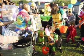 Trunk-or-Treat' Brings Out Thousands | News, Sports, Jobs ... Uncategorized Archives Page 3 Of 8 Purposefull Paws Purposefull Blog Bunker Hill Wv Fisherprice Blaze And The Monster Machines Slam Go Jungle Cat 2012 Ram 2500 Warning Reviews Top 10 Problems You Must Know 4 Good News Mountaineer Garage Home Facebook Heroin West Virginia Public Broadcasting Frederick County American Ll Sponsors 090116 Auto Cnection Magazine By Issuu Why Opioid Epidemic Is So Bad In Business Insider Visit Orange Va