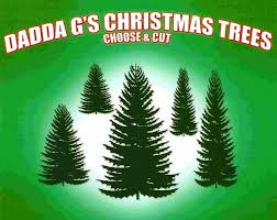 Leyland Cypress Christmas Tree Growers by Dadda U0027s G U0027s Christmas Trees