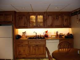 seagull ambiance led cabinet lighting design pro counter