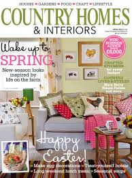 100 Home Furnishing Magazines Press Interior Design Ham Interiors Henley On Thames