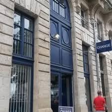 bureau de change a bordeaux câmbios bureau de change 46 cours du chapeau hôtel