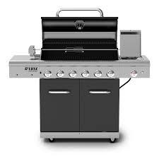 BBQ Grills and Accessories – Nexgrill