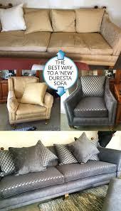 duresta sofa repair recovery and restoration rescot upholstery
