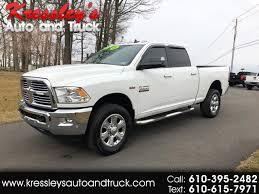 100 Dodge Pickup Trucks For Sale 4WD Truck N Trailer Magazine