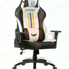 China Color Oppstions Gaming Chair For Sale - Buy China Gaming Chair ... Odyssey Series Executive Office Gaming Chair Lumbar And Headrest Promech Racing Speed998 Brown Cowhide Promech Bc1 Boss Thunderx3 Gear For Esports Egypt Accsories Virgin Megastore Coaster Fine Fniture Turk Cherry Vinyl At Lowescom Shop Killabee Style Flipup Arms Ergonomic Luxury Antique Effect Faux Leather Bean Bag Chairs Or Grey Ferrino Black Rapidx Touch Of Modern Noble Epic Real Blackbrown Likeregal Pc Home Use Gearbest Argos Home Mid Back Officegaming In Peterborough 3995