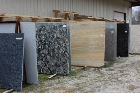 granite price list introduction colour features and
