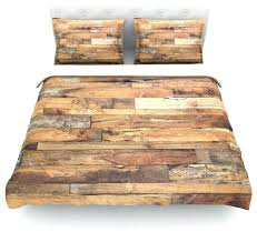 Rustic Duvet Covers Moutardco