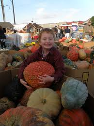 Stone Mountain Pumpkin Festival by Andrea T Author At Carbon County Map Archive Carbon County Map