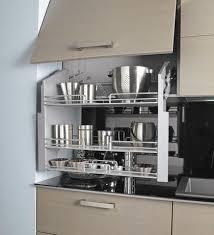 image de placard de cuisine rangement cuisine les 40 meubles de cuisine pleins d astuces