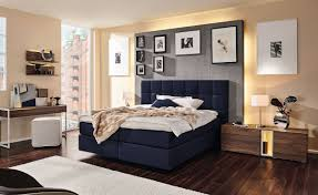100 Hulsta Bed Sweet Dreams UltraComfortable Boxspring Offers Endless