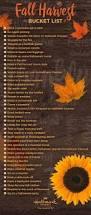 Carolyns Pumpkin Patch Kc by 93 Best Kansas City Fun 4 Kids Images On Pinterest 4 Kids