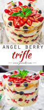 Pumpkin Gingerbread Trifle Taste Of Home by 259 Best Images About Trifles On Pinterest Trifles Food Cakes