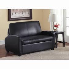 Walmart Larkin Sofa Table by Sofa Furnitures Duxlab Com Sofa Furnitures