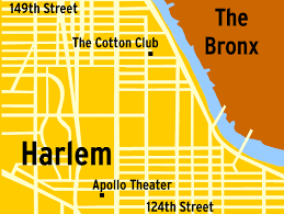 Harlem Renaissance Lesson Plans And Ideas