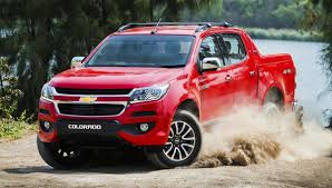 100 Isuzu Pick Up Truck GM And End Pickup Truck Alliance In Asia Is This The End Of