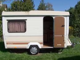 caravane 2 chambres restanques gard part 50