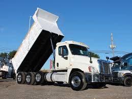 FREIGHTLINER DUMP TRUCK - TRI-AXLES FOR SALE Whosale Peterbilt Freightliner Dump Truck Aaa Machinery Parts 2000 Fld120 Dump Truck For Sale Auction Or Lease Single Axle Freightliner Youtube Trucking Randoms Pinterest Trucks And Fld12064sd V10 Modhubus Trucks For Seoaddtitle By Owner Brilliant Flc112 Tractor 3axle 1987 3d Model Hum3d 2007 Columbia For Sale 2602 2018 New M2 106 At Premier Group Fascinations Metal Earth Model Kit Inventory
