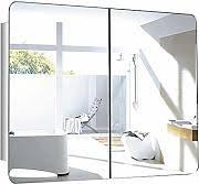spiegelschrank schlafzimmer günstig kaufen lionshome