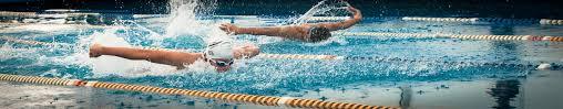 100 Northcote Pool NZL Swim Swim Coaching Swim School NZL Swim