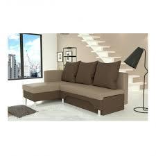 canap d angle compact petit canapé d angle convertible compact pour meubler studio ou pour