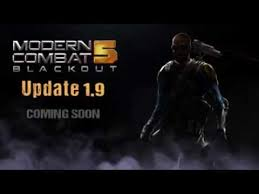 modern combat 5 update 1 9 news the sapper class and tier 1