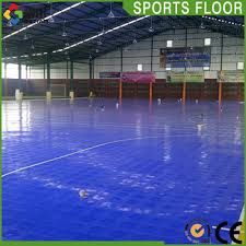 sale indoor roller hockey sports court surface interlocking