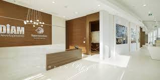 100 Contemporary Design Interiors Office Parkyn Interior
