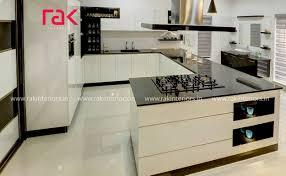 100 At Home Interior Design Ers In Trivandrum Decorators