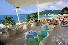 100 Cape Sienna Thailand Phuket Hotel In Kamala Beach