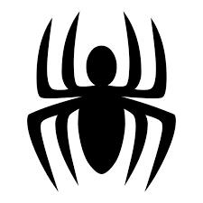 Spiderman Pumpkin Carving by 25 Legjobb ötlet A Pinteresten A Következővel Kapcsolatban