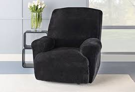 wing chair recliner slipcovers recliner slipcovers wing chair recliner slipcovers covers for