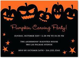 Free Halloween Invitation Templates Microsoft by Free Halloween Invitation Templates Plus Free Halloween Wedding