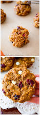 Libbys Great Pumpkin Cookies by Favorite Pumpkin Oatmeal Cookies Sallys Baking Addiction