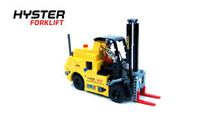 Sariel.pl » Hyster Forklift Buy2ship Trucks For Sale Online Ctosemitrailtippers P947 Hyster S700xl Plp Lift Ltd Rent Forklift Compact Forklifts Hire And Rental Vs Toyota Ice Pneumatic Tire Comparison Top 20 Truck Suppliers 2016 Chinemarket Minutes Lb S30xm Brand Refresh Jackson Used Lifts For Sale Nationwide Freight Hyster J180xmt 3 Wheel Fork Lift Truck 130 Scale Die Cast Model Naval Base Automates Fleet Control With Tracker Logistics
