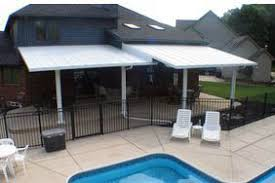 Patio Covers Las Vegas Nv by Temo Sunrooms Proficient Patios Local Coupons December 10 2017