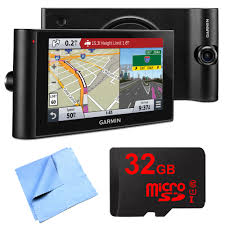 BUYDIG   Rakuten: Garmin DezlCam LMTHD 6 GPS Truck Navigator W/ Dash ... Garmin Nuvi North America Maps Touristacom Dezl 580lmtd Hgv Sat Navs Full Europe 5 Sreen Traffic Tutorial Using The 760 Trucking Gps Map Screen With Best For Truckers Truck Driver Buyer Guide Systems Gps My Lifted Trucks Ideas Buy Dezl 570lmt Navigation System W Lifetime 57lm Inch Sallite Uk And Ireland Buydig Rakuten Dezlcam Lmthd 6 Navigator Dash 760lmt Review