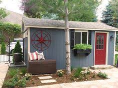 tuff shed living tiny house on wheels pinterest tiny houses
