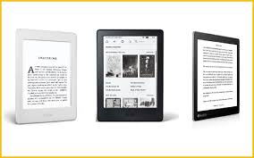 100 Whatever You Think Think The Opposite Ebook Best EBook Readers And Kindles You Can Buy